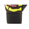 Northwave Skeleton W-Gel men black/yellow